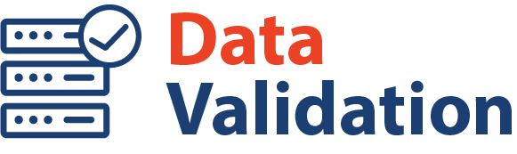 DataGenie-official-Logo